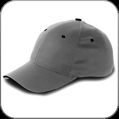Céges feliratos kalap ajándékok